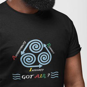 Got-Air-Adult-Tshirt---The-Maynard-4-Foundation---Black-Male