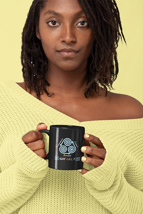 Got-Air-Coffee-Mug---The-Maynard-4-Foundation---Black