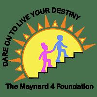 The Maynard 4 Foundation