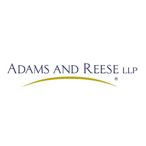 Adam and Reese LLP - Boys Leadership Institute Dare on to Be Your Best - The Maynard 4 Foundation copy