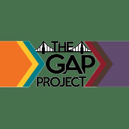 The Gap Project - Boys Leadership Institute - The Maynard 4 Foundation copy