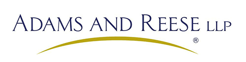 Adam and Reese LLP - Boys Leadership Institute Dare on to Be Your Best - The Maynard 4 Foundation - 125px