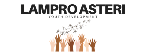 Lampro Asteri - 2021 Boys Leadership Institute Dare on to be your best - The Maynard 4 Foundation - 194px