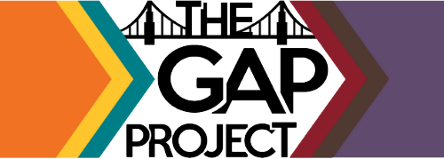 The Gap Project - Boys Leadership Institute - The Maynard 4 Foundation - 180px